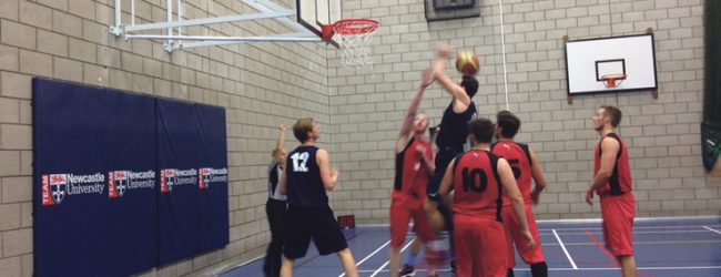 Knights thrash Chester in opening fixture