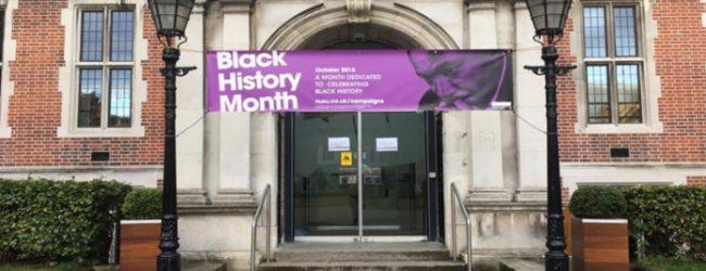 Black Mental Health Talk