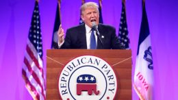 Donald_Trump_at_2015_Iowa_Republican_Party_Lincoln_Dinner