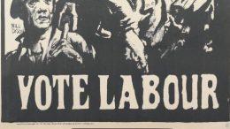Will_Dyson_Vote_Labour_1918_2