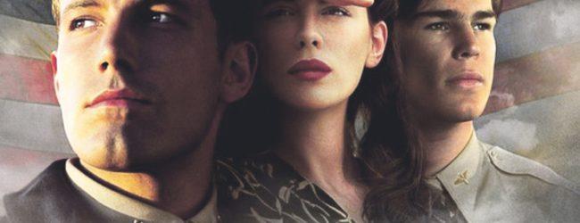 Guilt Trip: Pearl Harbor (2001)