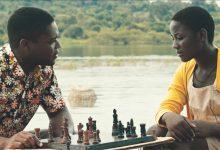 Queen of Katwe (PG)