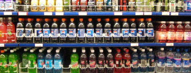 The tasty new tax on sugar