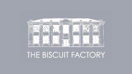 https://twitter.com/biscuit_factory - 2016