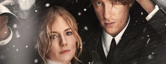 Battle of the Festive Ads: Burberry vs. H&M