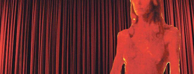 Golden Oldies: Carrie (1976)