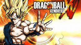 dragon-ball-xenoverse-wallpaper-1-copy