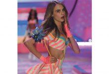 Victoria's Secret  Scandal