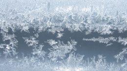 ijskristallen-textuur