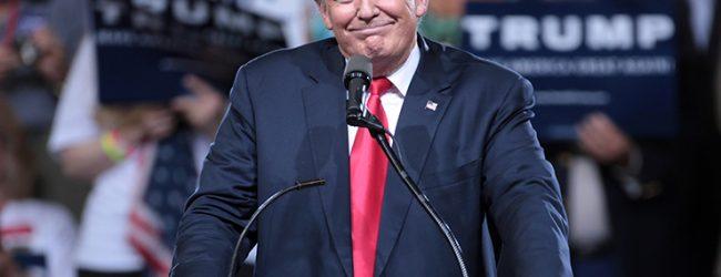 Soundtrack of Doom: Trump Tunes