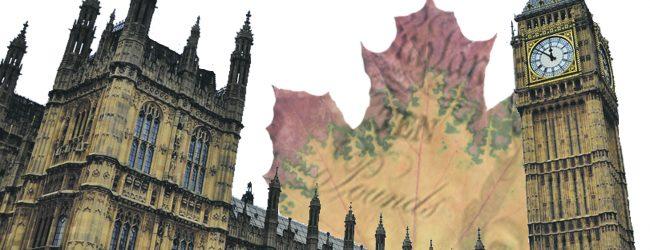 Should we treasure the latest Autumn Statement?