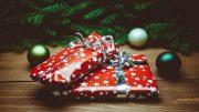 christmas-present-16