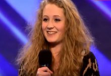 Janet Devlin Interview
