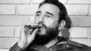 Our writers offer a variety of perspectives on Castro's life and death.