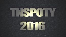 Who will be crowned SPOTY? Find out next week!