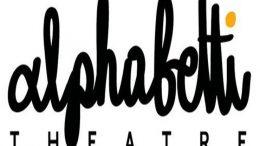 alphabetti-logo