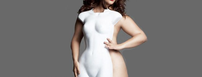 What's so wrong with having curves?