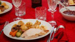 christmas-dinner1