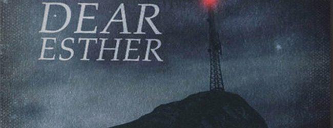 Autopsy: Dear Esther