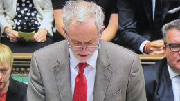 Corbyn 2 unedited