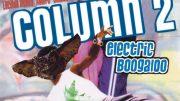 Gremlins-2-Electric-Boogaloo-online