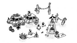 HiddenFolks-v0.7-DesertEpilogue
