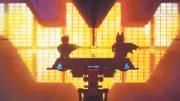 Lego-Batman-online