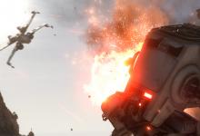 Battlefront 2: Theorycraft