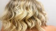 @brandi.hair on Instagram