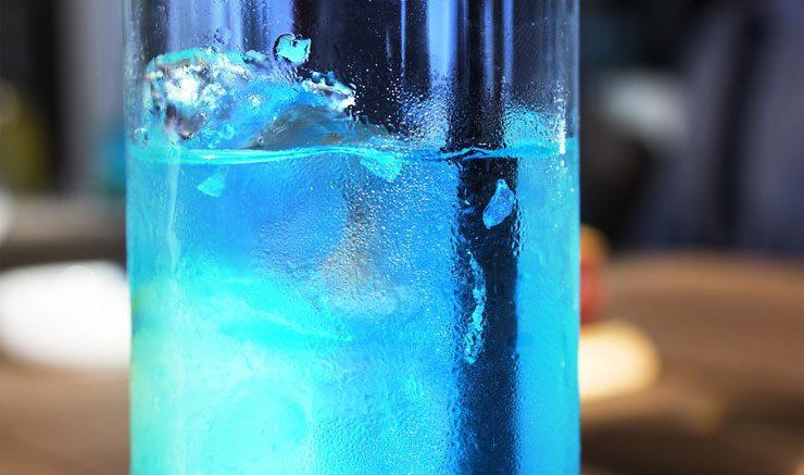 bluew