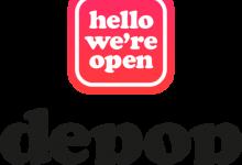 Depop: The smarter way to shop