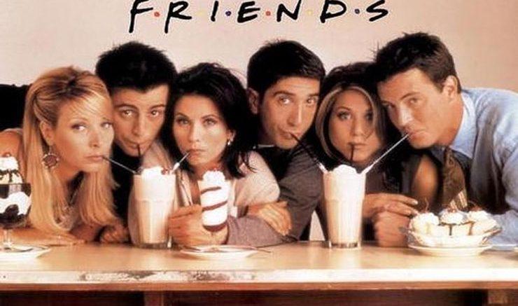 friendsw