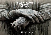 Rag 'n' Bone Man – Human