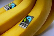 Fairtrade Fortnight is coming to campus