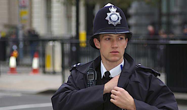 British_Policeman2