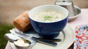 Reindeer_cheese_soup2