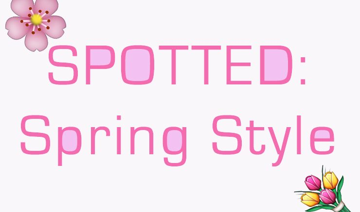 SPRINGSTYLEFEATURE