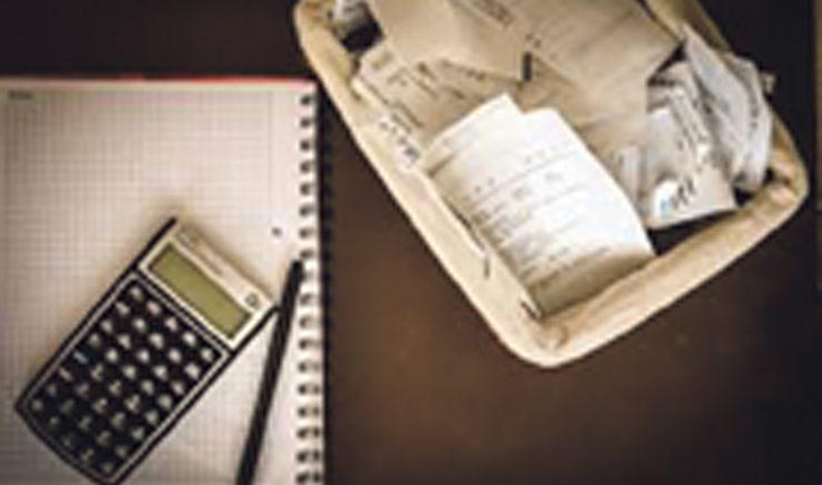 bills use online