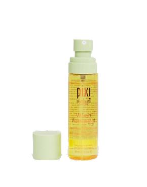 ASOS Pixi Vitamin Wakeup Mist, £16.00