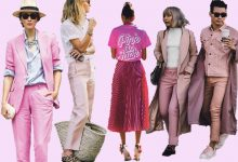 Think Pink: The Major Trend Grabbing Headlines