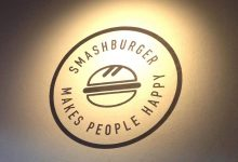 Review: Smashburger Newcastle