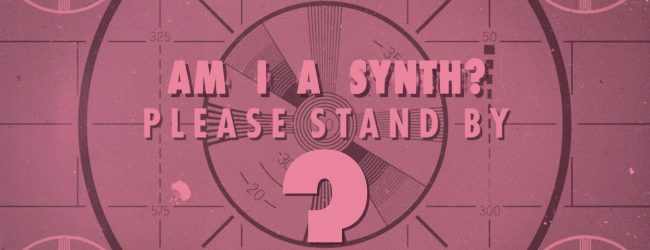 GameMyth: Fallout 4 – Synthtastic!