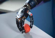University tries hand at prosthetics
