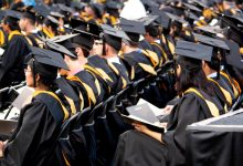 Tuition fee increase agreed