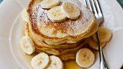 ONLINebanana-pancakes3