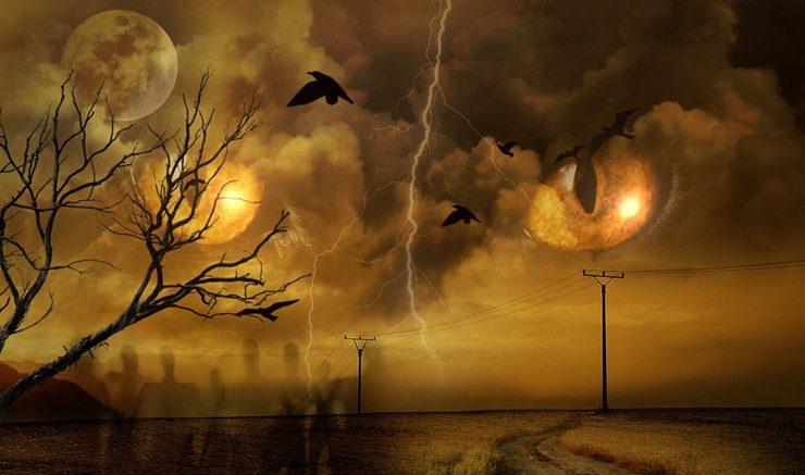 apocalypse-483425_960_720