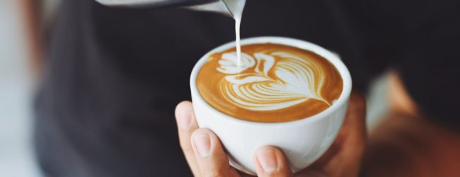 Why cutting down on coffee could be your biggest money saver