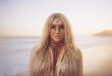 Kesha: Rainbow – A Bold Statement Of Versatility and Triumph
