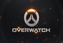 What I'm Playing: Overwatch