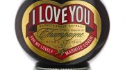 Marmite: spreading love, and hate, since 1902. Image: Creative Commons.